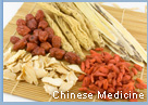 Chinese Herbal Medicine - What is Chinese Herbal Medicine and how can Chinese Herbal Medicine help